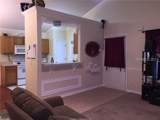 39 Arbormeade Cir - Photo 4