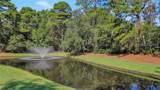 48 Lake Linden Lane - Photo 36