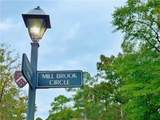 4 Millbrook Circle - Photo 2