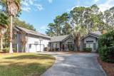 78 Cypress Marsh Drive - Photo 2