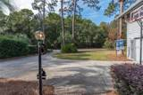 78 Cypress Marsh Drive - Photo 3