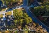 1 Palmetto Cove Court - Photo 20