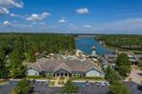1 Palmetto Cove Court - Photo 23