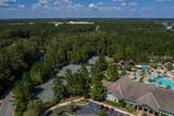 1 Palmetto Cove Court - Photo 25
