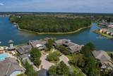 1 Palmetto Cove Court - Photo 26