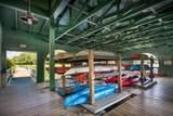 1 Palmetto Cove Court - Photo 35