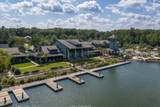1 Palmetto Cove Court - Photo 38