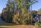 1 Palmetto Cove Court - Photo 7