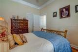 26 Pipers Pond Road - Photo 10