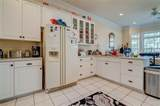 26 Pipers Pond Road - Photo 24