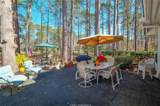 26 Pipers Pond Road - Photo 34