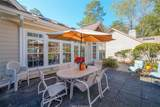 26 Pipers Pond Road - Photo 36