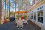 26 Pipers Pond Road - Photo 37