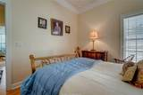 26 Pipers Pond Road - Photo 8