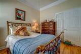26 Pipers Pond Road - Photo 9