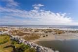 795 Marlin Drive - Photo 33