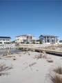 795 Marlin Drive - Photo 4