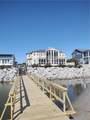 795 Marlin Drive - Photo 6