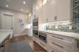 6 Whistling Swan Road - Photo 13