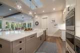 6 Whistling Swan Road - Photo 14