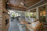 6 Whistling Swan Road - Photo 46