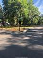 52 Sweet Olive Drive - Photo 9