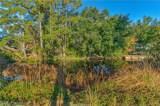 2 Midstream - Photo 15