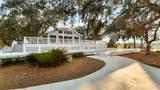 83 Plantation House Drive - Photo 45