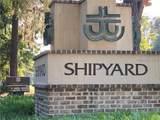 70 Shipyard Drive - Photo 46