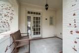 14 Cottage Circle - Photo 32