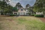 14 Cottage Circle - Photo 40