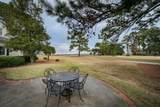 14 Cottage Circle - Photo 41