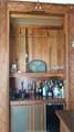 14 Driftwood Cottage Lane - Photo 13