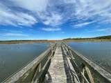 32 Tomahawk Trail - Photo 2