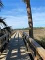 32 Tomahawk Trail - Photo 8