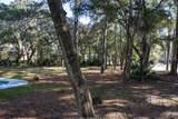 83 Plantation Drive - Photo 45