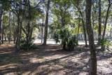 83 Plantation Drive - Photo 46