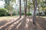 83 Plantation Drive - Photo 48