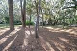 83 Plantation Drive - Photo 49