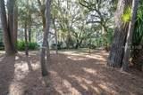 83 Plantation Drive - Photo 50