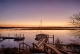 30 Minuteman Drive - Photo 2