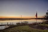 30 Minuteman Drive - Photo 25