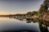 30 Minuteman Drive - Photo 26