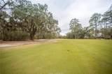 22 Smilax Vine Road - Photo 7