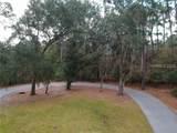 22 Smilax Vine Road - Photo 9