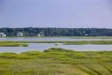 5 Newport Drive - Photo 41