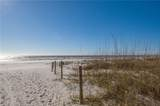 23 Forest Beach - Photo 19