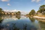 226 Sea Pines Drive - Photo 30