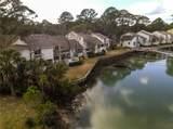 226 Sea Pines Drive - Photo 32