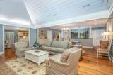 14 Beach Lane - Photo 4
